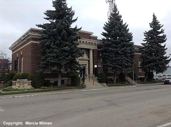 Land Titles Office Moose Jaw Saskatchewan Canada
