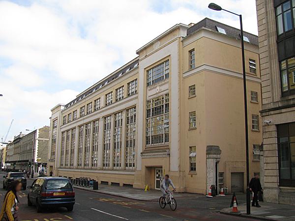Apartments In London Uk