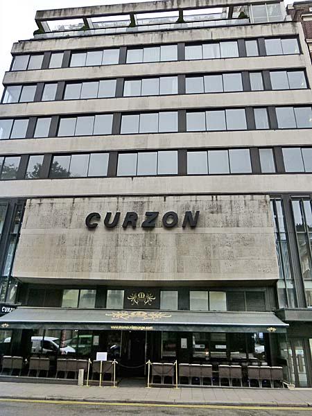 curzon advisers gmbh