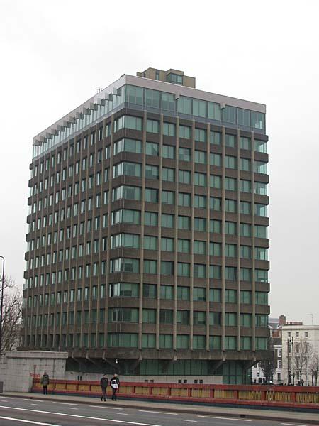 1960s Modernism Photos  Architectural Digest