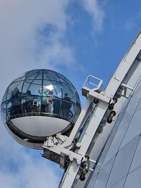ericsson globe stockholm plan