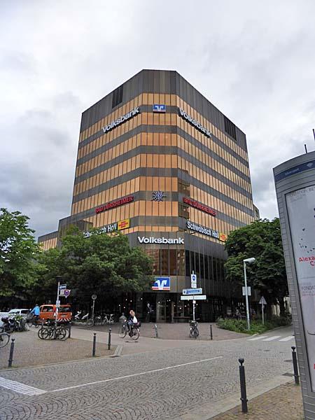 volksbank freiburg immobilien
