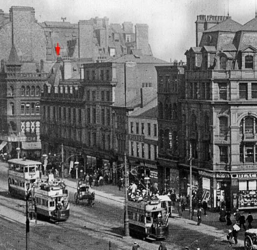 Z Hotel Manchester