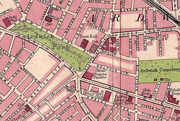 empiremap2.jpg
